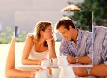 Boşanmış babalar çocuklarıyla nasıl ilişki kurmalı?