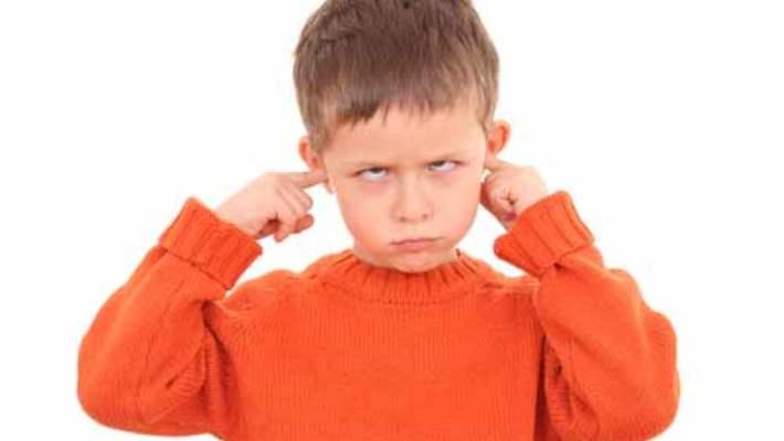 Üvey Anne Ya Da Babaya Tepki Gösteren Çocuğa Nasıl Yaklaşılmalı?