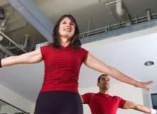 Kardiyo egzersizleri ne işe yarar?