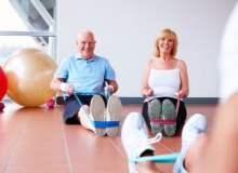 Kardiyo egzersizleri hangi faydaları sağlar?
