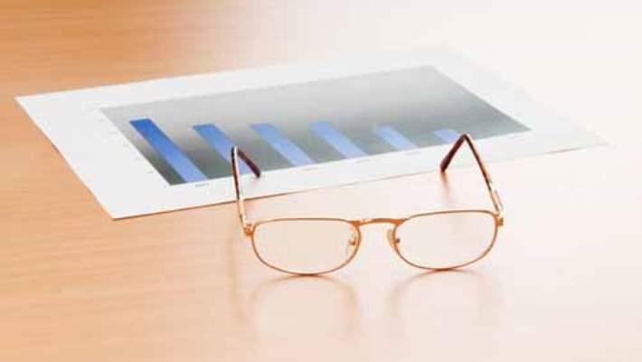Gözlükler Tarih Olur Mu?