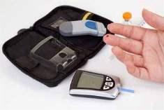 Geç Yat, Erken Kalk: Şeker Hastalığına Davetiye