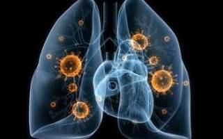Akciğer Tedavileri veTıbbi Testleri