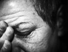 Botoks Migren Tedavisinde Yaygınlaşıyor