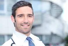 Hemoroide Ameliyatsız Çözüm
