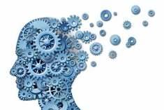 Alzheimer ın Genetik Mekanizması