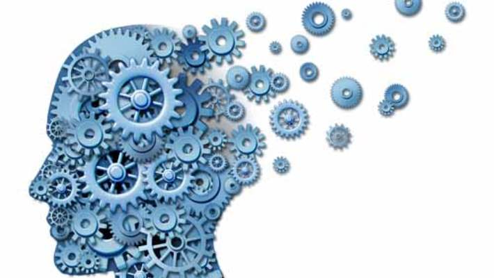 Alzheimer In Genetik Mekanizması