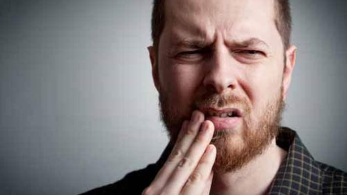 Tedavi Edilmeyen Diş Apsesi Tehlikeli Midir?