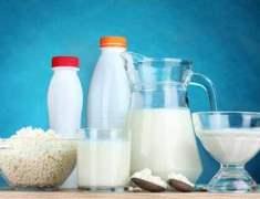 Süt Ürünlerinin Bozulmadan Saklanması İçin Dikkat
