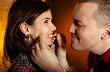 Diş etlerinin yapısı gülüş estetiğini etkiler mi?