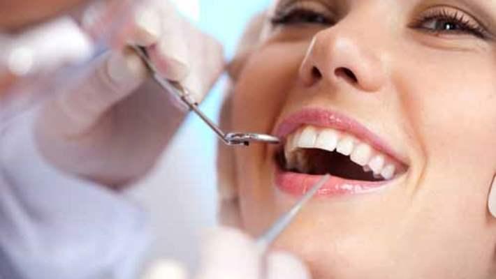 Diş Tedavisinde Uygulanan Anestezi Kişiyi Nasıl Etkiler?