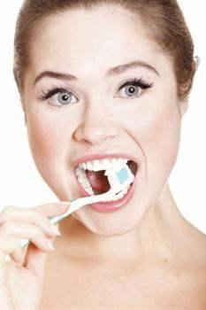 Elektrikli diş fırçası kullanmak sağlıklı mıdır?