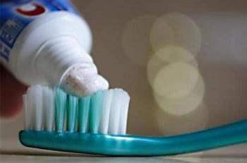 Diş fırçası nasıl bir şekli sahip olmalıdır?