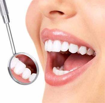 Gülünce fazla görünen diş etlerine nasıl estetik yapılır?
