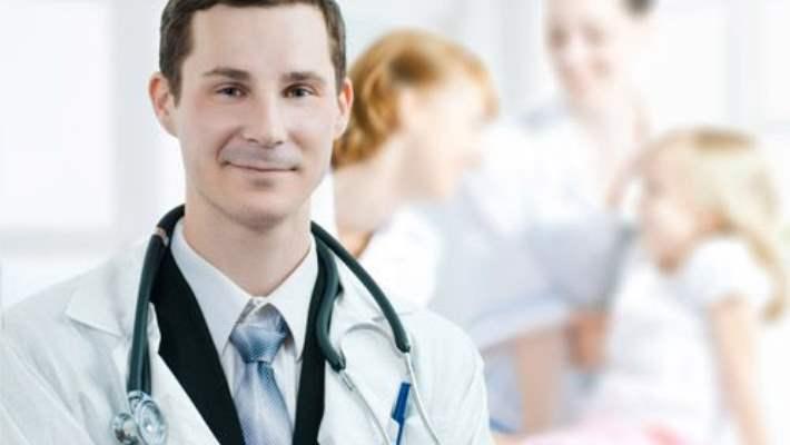 Tıbbi Hatalara Karşı Korunma Rehberi