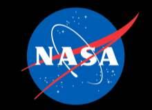 NASA dan Yeni Kemik Testi