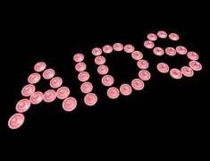 AIDSe Karşı Protein Silah Olabilir