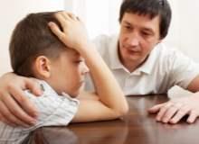 Sık rastlanan çocukluk korkuları hangileridir?