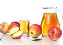 Güçlü Hafıza İçin Elma Suyu