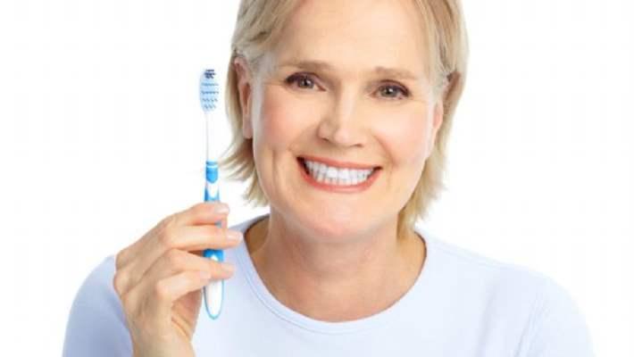Ortodontik Tedavi Yetişkinlere De Uygulanır Mı?