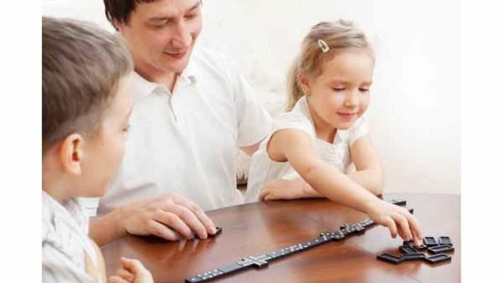 Çocuklarda Utangaçlığı Yenmek İçin Öğretmeni Ne Yapmalıdır?