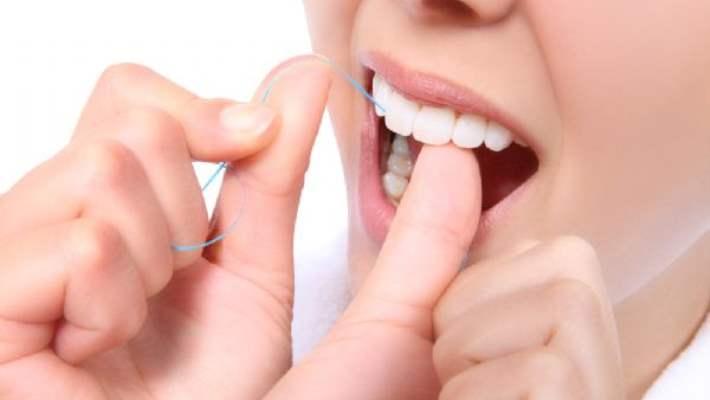 Diş Telinin Kullanım Süresi