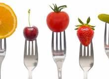 Hangi besinler iştahı keser?