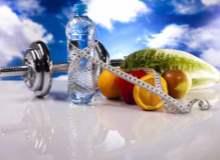 Aç kalmadan nasıl kilo verilir?