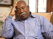 Baş ağrısını ilaç kullanmadan geçirmenin yolları