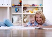 Postpartum (Doğum Sonrası) Tiroidi