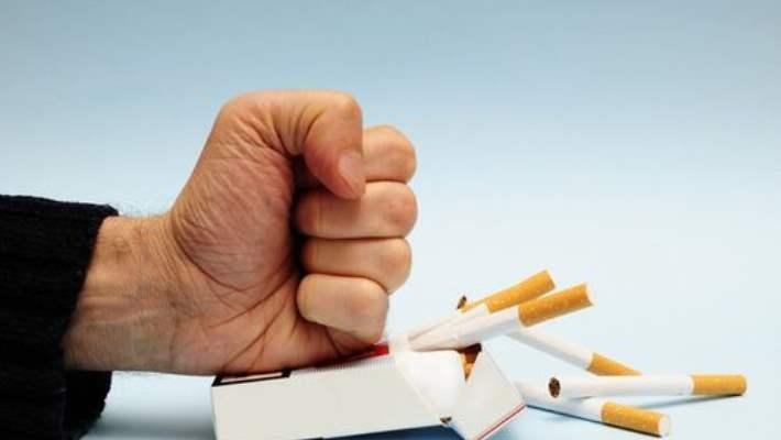 Sigarayı 60Indan Sonra Bırakmak Da Fayda Sağlıyor