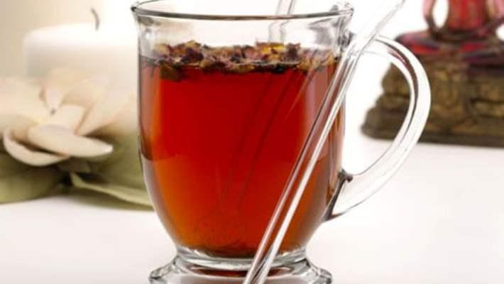 Fazla Çay İçen Erkeklerde Prostat Kanseri Riski Artabilir