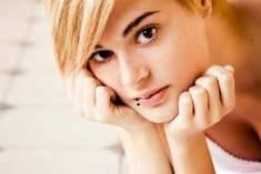Piercing: Sorunları Nasıl Önleyebilirsiniz
