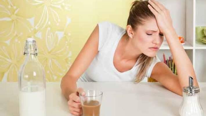 Toksoplazma Kadınlarda İntihar Eğilimini Artırıyor Olabilir