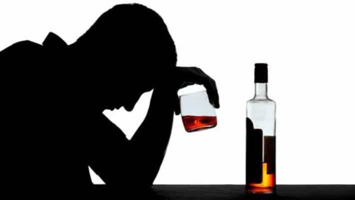 Depresyon Ve Kronik Ağrı İkilisine Karşı Tek Tedavi Ümidi