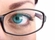 Gözlük ve lens miyobun ilerlemesini engeller mi?