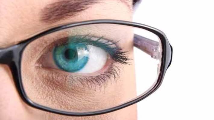 Gözlük Ve Lens Miyobun İlerlemesini Engeller Mi?