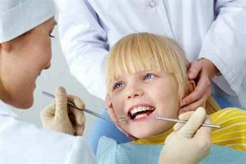 Diş çürüklerini tedavi yöntemleri nelerdir?