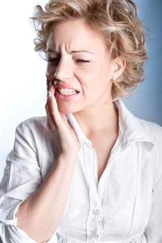 Diş çürüğü nasıl ilerler?