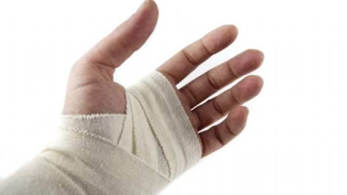 Bilek Kırılmaları Osteoporozla Daha Az İlişkili