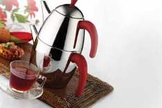 Sahurda Çayın Dozunu İyi Ayarlayın