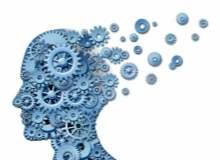 Travmatik Beyin Yaralanmaları İçin Önemli Buluş