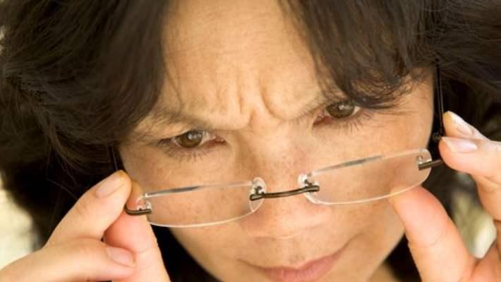 Hipermetrop Nasıl Bir Göz Kusurudur?