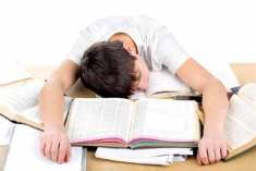 Adrenal Yorgunluk Sendromu
