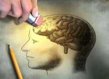 Kafa Travması İle Alzheimer Arasındaki Bağlantı Bulundu