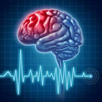 Beyin Kanaması Geçirenlere Öneriler
