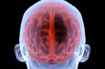 Beyin Kanaması Riskini Arttıran Hastalıklar