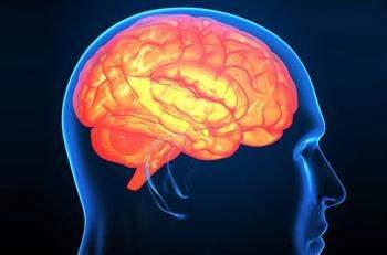 Aspirin Almak Beyin Kanamasına İyi Gelir Mi?
