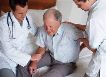 MS Hastalarının Dikkat Etmesi Gereken Konular