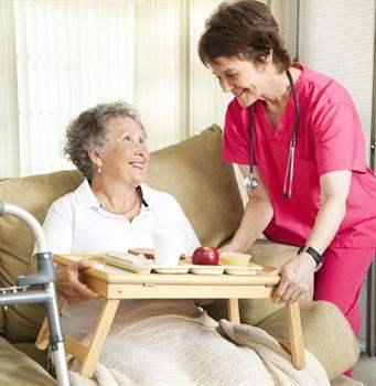 Alzheimer hastaları nasıl beslenmeli?